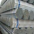 Tianjin steel pipe price in 2019