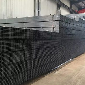 cold-rolled-rectangular-and-square-steel-tube-4