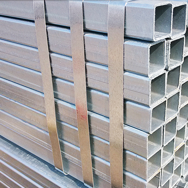 hot-dipped-galvanized-rectangular-and-square-steel-tube-2