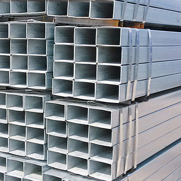 hot-dipped-galvanized-rectangular-and-square-steel-tube-3