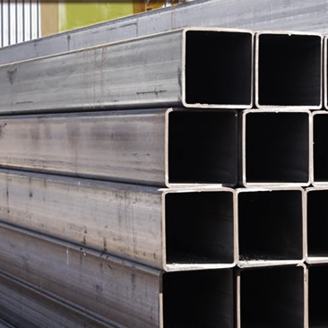hot-rolled-rectangular-and-square-steel-tube-3