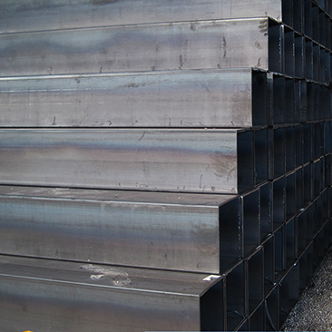 hot-rolled-rectangular-and-square-steel-tube-5