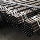A brief analysis of Tianjin steel pipe price