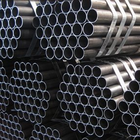 Steel Pipe, Your Best Material Choice For The Project