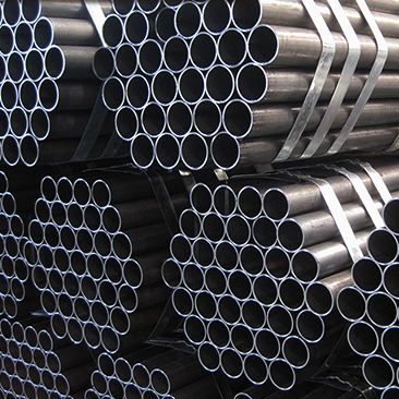 hot-rolled-round-steel-pipe-3
