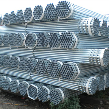hot-dipped-galvanized-round-steel-pipe-4