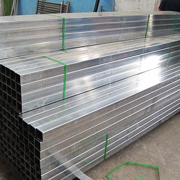 pre-galvanized-rectangular-and-square-steel-tube-4