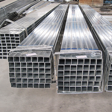 pre-galvanized-rectangular-and-square-steel-tube-5