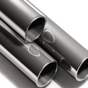 How to choose proper carbon steel pipe in your project in 2018?