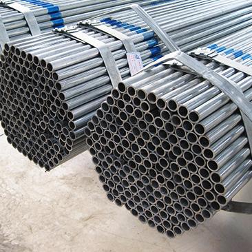 pre-galvanized-round-steel-pipe-2
