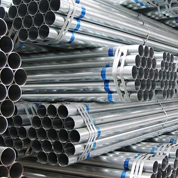 pre-galvanized-round-steel-pipe-3