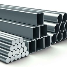 Do you know steel grades?