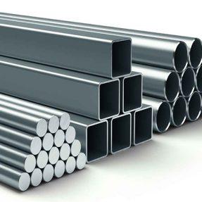 Basic matter for choosing steel tube manufacturer