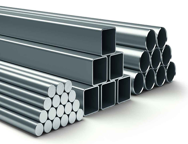 Building steel materials dongpengboda steel pipes group for Types of plumbing pipes materials