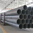 Selection factors for Tianjin steel pipe