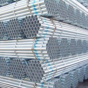 How to choose the proper finishing treatment for metal pipe?