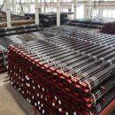 Noteworthy Tianjin steel pipe