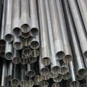 How to apply conduit pipe rightly in projects?