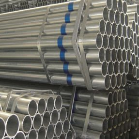 Steel Pipe Manufacturers in China