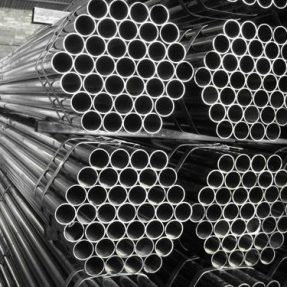 Industrial Steel Pipe