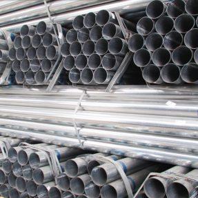 JIS G3444 Steel Pipe