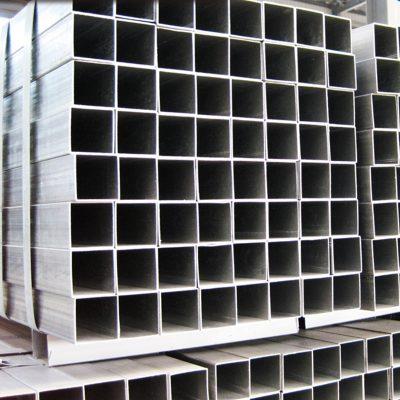 JIS G3466 Steel Pipe with STK400,STK490