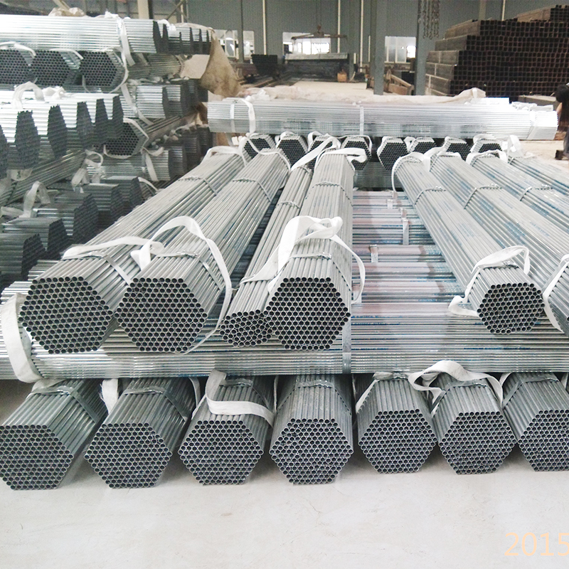 Miraculous Steel Conduit Pipe Dongpengboda Steel Pipes Group Wiring Database Obenzyuccorg