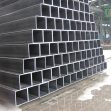 Why to use hollow sections in construction projects