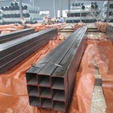 China hollow pipe suppliers