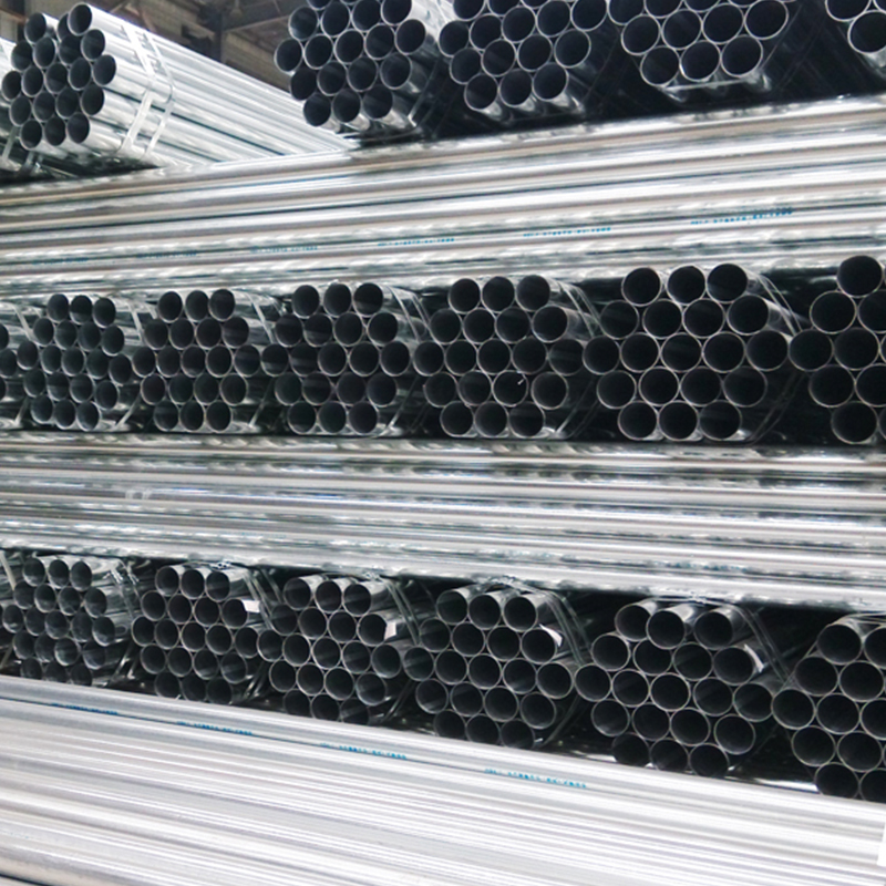 Marvelous How To Purchase Proper Welded Steel Pipe For Your Wire System Wiring Digital Resources Bemuashebarightsorg