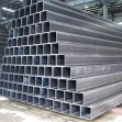 How much do you know about your steel pipe applied in projects