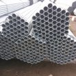You can save money if you choose galvanized steel pipe for your project