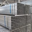 Tianjin galvanized steel pipe is much more cost-effective building material in your project