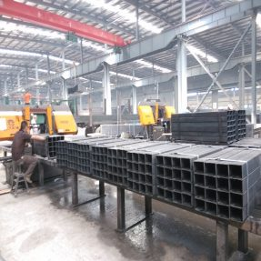 Difference between hot and cold rolled working processes