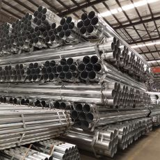 The supply chain of iron and steel circulation industry keeps innovating