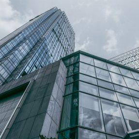 Benefits of Curtain Wall Facades