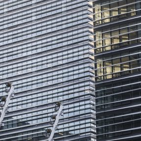 Curtain wall selection guides